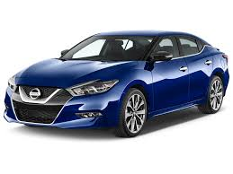 nissan altima for sale on craigslist in san antonio new maxima for sale world car nissan