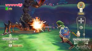 Skyward Sword Map Skyward Sword Beta Stuff Current Zelda Zelda Universe Forums