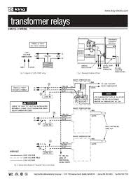 100 wiring diagram thermostat furnace nordyne electric
