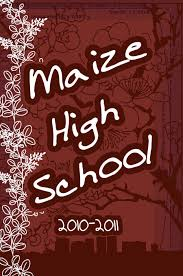 high school agenda agenda cover design by blackxcanary on deviantart