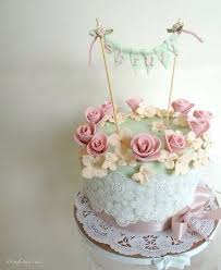 Vintage Cake Design Ideas 29 Best Lace Images On Pinterest Lace Cakes Amazing Cakes And