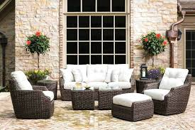Glider Patio Furniture Inspirational Patio Furniture Knoxville Tn Love Seat Glider