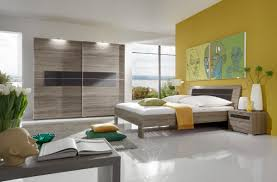 Schlafzimmer Komplett Bett 140 Dreams4home Schlafzimmerkombination Izar Schrank Bett 2 X