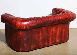 Chesterfield Sofa Sleeper by Chesterfield Sleeper Sofa Images Reverse Search