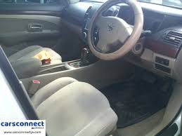 nissan bluebird 2010 nissan bluebird for sale in jamaica cars connect jamaica