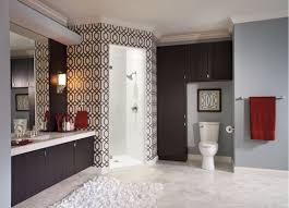 delta 538t dst lahara single kitchen touchless kitchen faucet