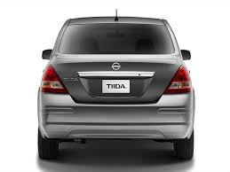 nissan tiida 2015 sedan nissan tiida sedan advance 2017