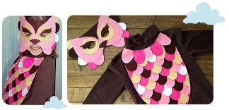 como hacer mascaras en forma de rosa planes para peques com disfraces