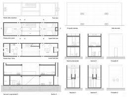 floor plan scale azuma house floor plan best koshino images on pinterest tadao ando