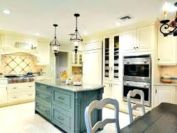 Country Kitchen Island Lighting Country Kitchen Island Lighting Country Kitchen Islands For Sale