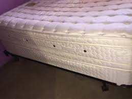 elegant box spring queen mattress queen box spring with a full