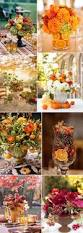46 inspirational fall u0026 autumn wedding centerpieces ideas
