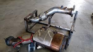 bmw 335d turbo problems stage 2 tune w custom exhaust turbo back