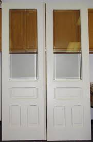 French Doors Interior - french doors interior beveled glass video and photos