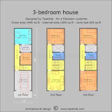 house floor plans custom design services at 20 per room 16 feet