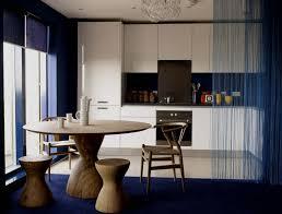 offene küche wohnzimmer abtrennen offene küche wohnzimmer abtrennen runder esstisch massivholz