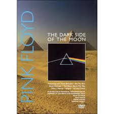 classic albums pink floyd the dark side of the moon 2003 full movie pink floyd classic albums the making of the dark side of the
