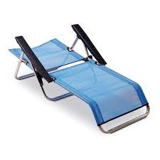 sieges de plage chaise de plage lit 5 eredu