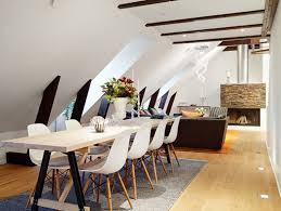 how to make the best out of your attic attic design ideas ccd