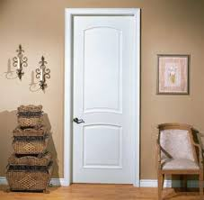 Solid Interior Door Solid Maple Interior Doors Interior Doors Pinterest