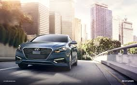 new hyundai sonata hybrid price u0026 lease offers silsbee tx