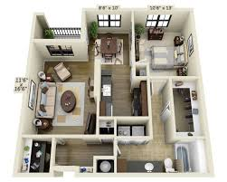 floor plan availability for thirty377 uptown dallas