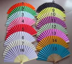 wholesale fans paper fans canada best selling paper