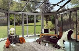vetrata veranda le verande in vetro nuova luce alla tua casa finestre