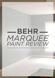 behr marquee review behr marquee behr and blue grey best