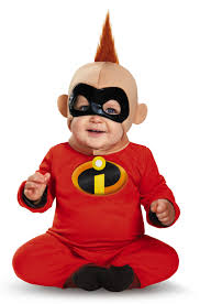 toddler costume baby toddler costumes archives 911 costume911 costume