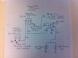 wiring diagram 2004 international 4300 u2013 the wiring diagram