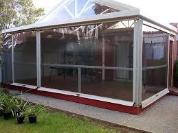 delightful outdoor pavilion plans 6 265447 jpg house plans
