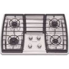 Kitchenaid Gas Cooktop 30 Kitchenaid Architect Series Ii Kgcc706rss 30