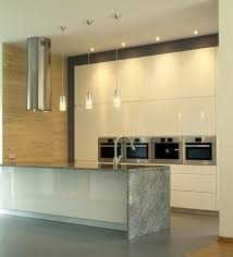 Lights Kitchen Island by This Image Just Gives Me An Inkling Of Your Kitchen Direction But