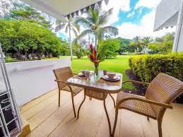 Studio Rooms by Rockley Golf Course Studio Apartment Bridgetown Barbados
