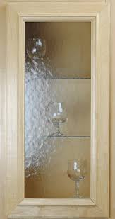 custom kitchen cabinet doors with glass cabinet glass inserts kitchen glass cabinet doors replacement