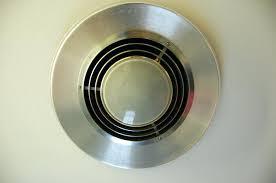 bathroom vent fan with heater bathroom light with fan elegant bathroom light fan heater combo with
