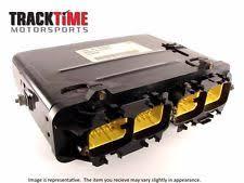 1992 corvette ecm acdelco car truck engine computers ebay