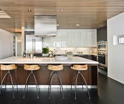 fabulous european kitchen design kitchen midcentury with german