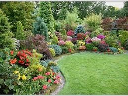 home decor english garden design home decors