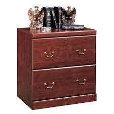 Lateral File Cabinet Sauder Heritage Hill Lateral File Cabinet Walmart Com