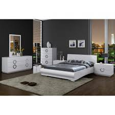 white girls bunk beds bedroom white bed sets loft beds for teenage girls bunk beds