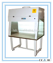 Class 2 Microbiological Safety Cabinet Lab Equipment Microbiological Safety Cabinet Biosafety Cabinet