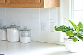 can you paint stone tile painting tile how to paint kitchen tile for an easy makeover