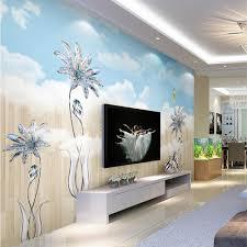 Giant Wall Murals by Online Get Cheap Photography Murals Aliexpress Com Alibaba Group