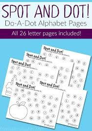 best 25 letter of the day ideas on pinterest alphabet learning
