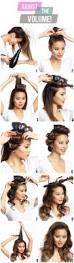 best 20 thin wavy hair ideas on pinterest medium length wavy