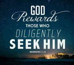 verses bible hebrews 11 6 thepreachersword