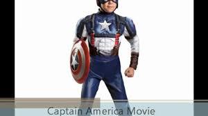 Captain America Halloween Costumes Captain America Halloween Costumes Video Dailymotion