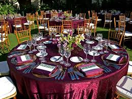 wedding linen rental party linen rental special event rentals specialty wedding chair